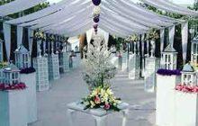 باغ تالار منصوری
