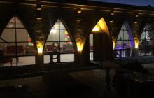 باغ تالار عبادی